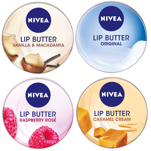 nivea_balsamy_do_ust
