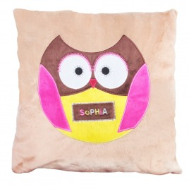poszewka-owl