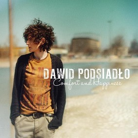 dawid-podsiadlo-comfort-and-happiness-cover-okladka