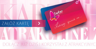 footer_card2-916322a2fb9099ad1058ade5c47d0bfb