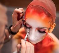 makeupcovr
