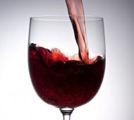 winocover