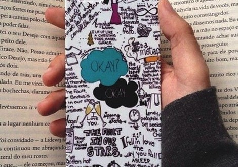 casecover