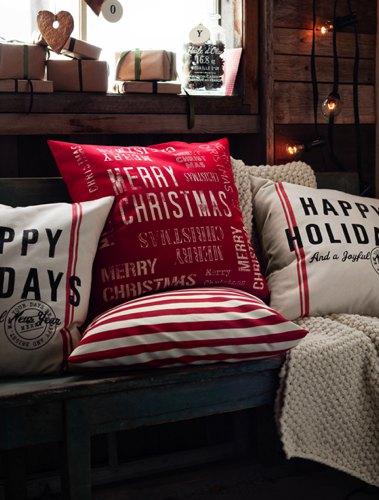 home_cushions