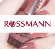 rossmanncover