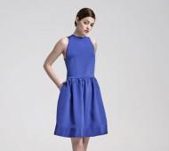 sukienkacover