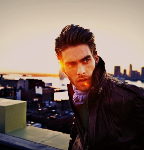 sunrise_with_jon_kortajarena_by_hyorene-d4ov47s-470x490