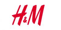 thum_medium_store_1374063061_h-m