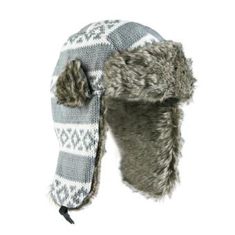 zimowe-opowiesci-czapka-b-iext24011281