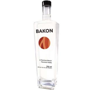 Bakon_Vodka_with_bloody_mary-sixhundred