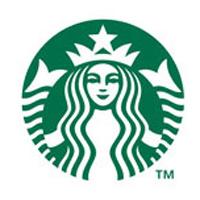 Starbucks-logo-4