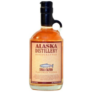 alaska-smoked-salmon-vodka