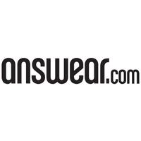 answear-com.s