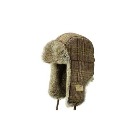 czapka-cimarron-stetson