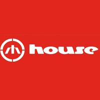house.s