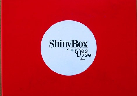 shinybox1