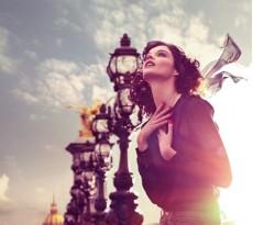Dowiedz się jakie hobby wybrać by stać się szczęśliwą i spełnioną kobietą.