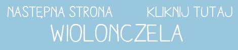 next_wiolonczela