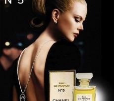 Dzięki nam dowiesz się jakie są najpopularniejsze perfumy dla kobiet.