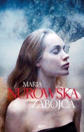 Nurowska_Zabojca_500px
