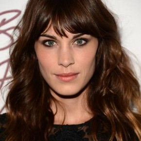alexa-chung-hair-first-look-at-her-l-oreal-campaign-35540_w1000