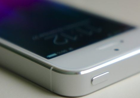 Prezentujemy niezbędne aplikacje dla współczesnych kobiet, które możesz zainstalować na swoim telefonie.