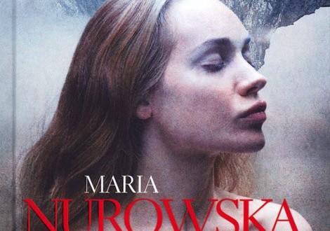 nurowskacover