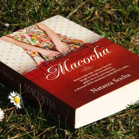 macochacover