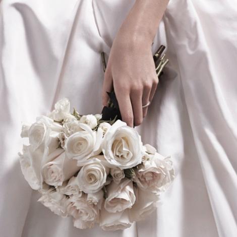 Dzięki nam dowiesz się jakie przygotowania ślubne powinnaś wpisać do swojego notatnika.
