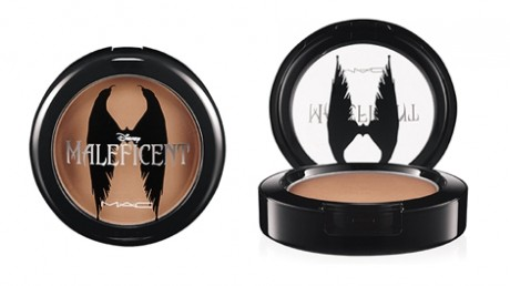 640x360xmac-cosmetics-maleficent-sculpting-powder.jpg.pagespeed.ic.kZs1RO4HGc