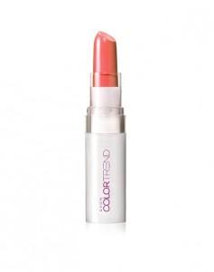 Avon Color Trend -Kiss n Go Lipstick -  Flirt 8zł