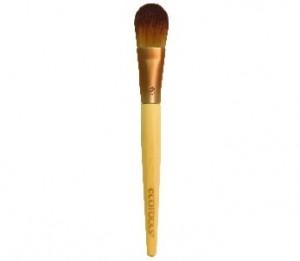 Eco Tool Foundation Brush