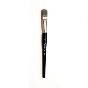 Maestro Foundation Brush 210