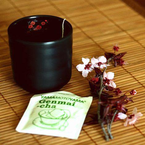 herbatajaponska