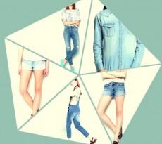 jeanscoverek