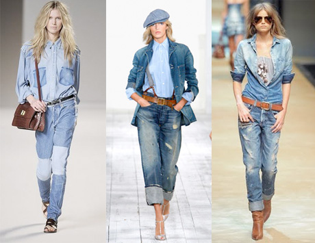 look_jeans_total