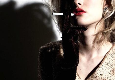 papierochy