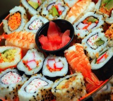 sushicover