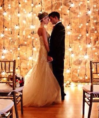 weddingcover2