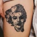 tatuaz2