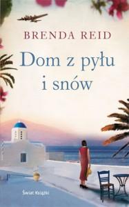 dom-z-pylu-i-snow-b-iext3720364