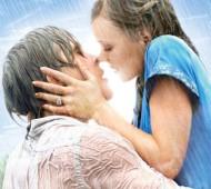 Najlepsze komedie romantyczny z pewnością umilą wam wieczór we dwoje.