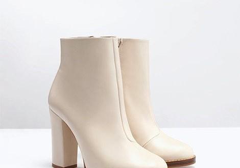 buty na jesien 2014