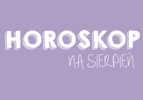 horoskop_sierpiencover