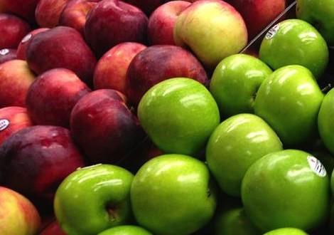 jablkacover