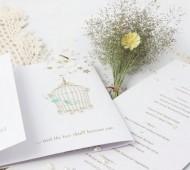 jak stworzyc liste gosci weselnych