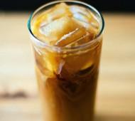 kawa mrozona przepis