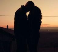 couple 12