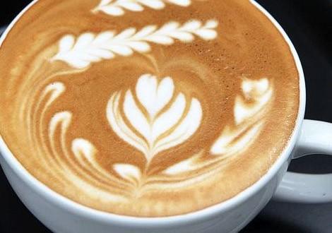 czym zastapic kawe 2