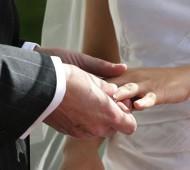 jak zaoszczedzic na weselu